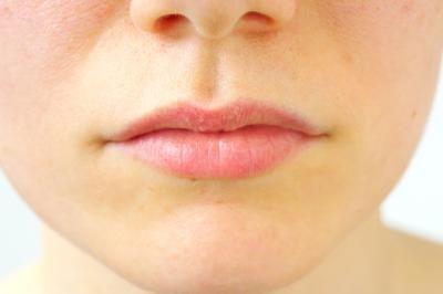 Come schiarire il colore delle labbra