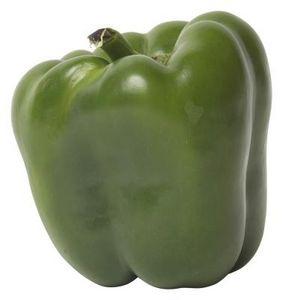 Come far maturare i peperoni