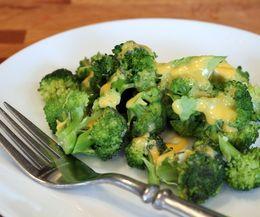 Come cucinare i broccoli for Cucinare e congelare
