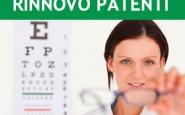 Qual è il prezzo del certificato medico per patente