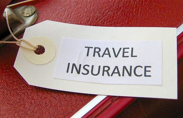 Come scegliere migliore assicurazione di viaggio