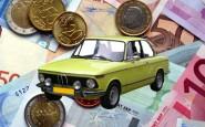 Quanto costa l'assicurazione auto