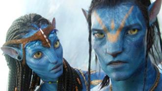 I sequel di Avatar