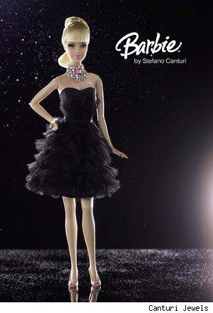 Le Barbie più costose al mondo
