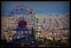 Come visitare Barcellona in 3 giorni