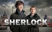 Serie tv da vedere simili a Sherlock