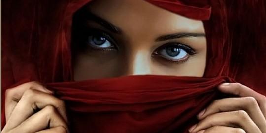 Relazioni uomo-donna nella religione musulmana: I' etichetta dell' Appuntamento