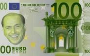 Quanti soldi ha Silvio Berlusconi