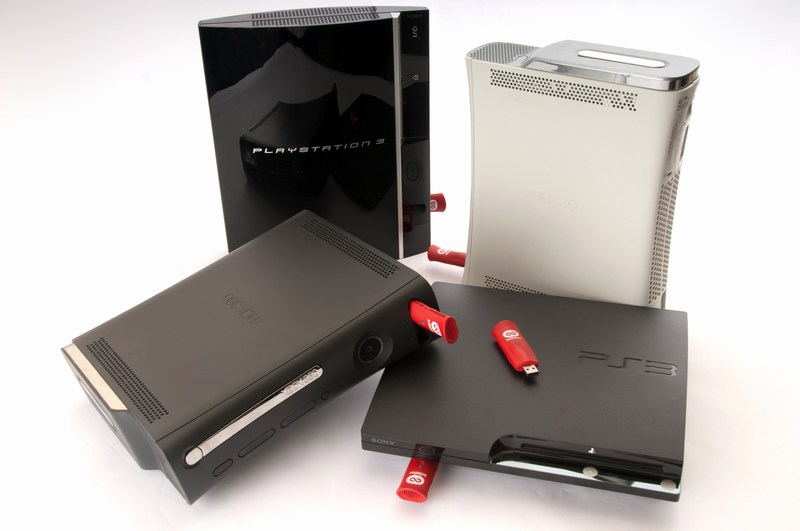 how to jailbreak ps3 with usb flash drive