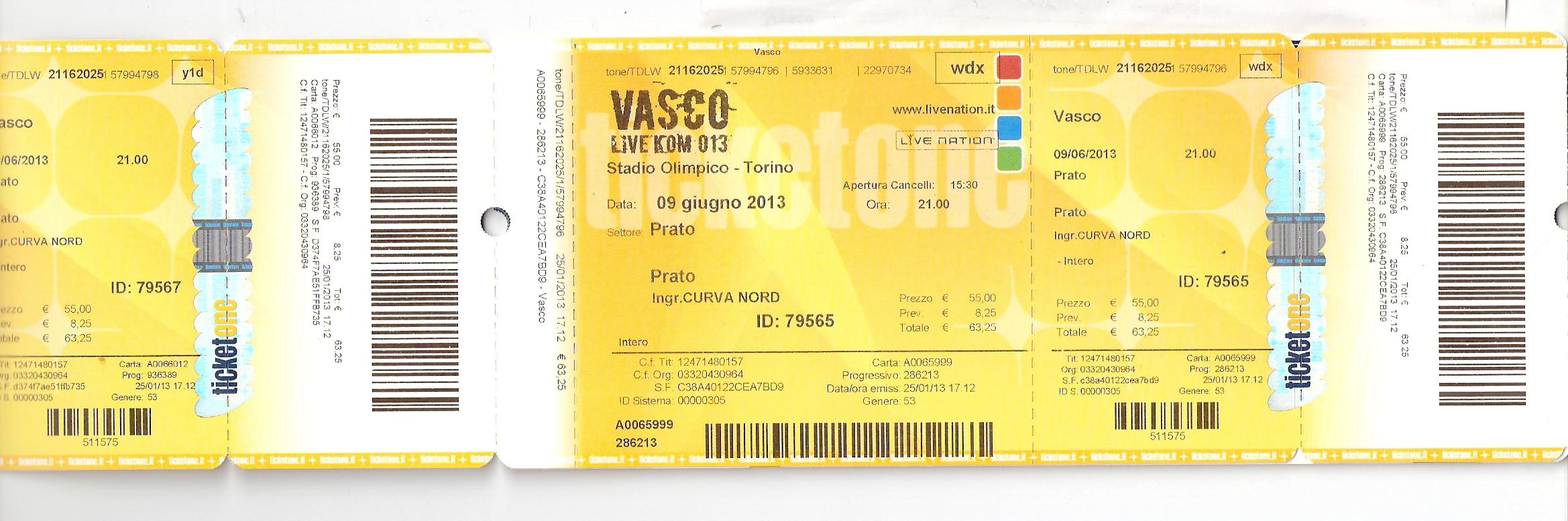 omosessuali in italia percentuale Messina