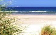 Le spiagge più belle dell'Olanda