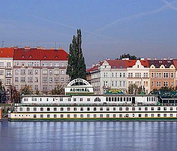Dove alloggiare a Praga - Notizie.it