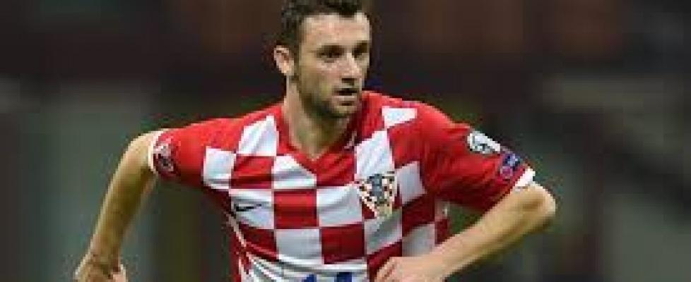 chi è Marcelo Brozovic Milan calciomercato gennaio 2015