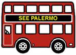 Come arrivare a Palermo