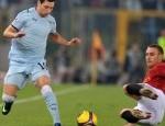 Bilancio derby Lazio – Roma