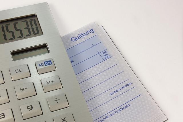 Come calcolare data pensione