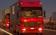 Quanto guadagna un camionista?