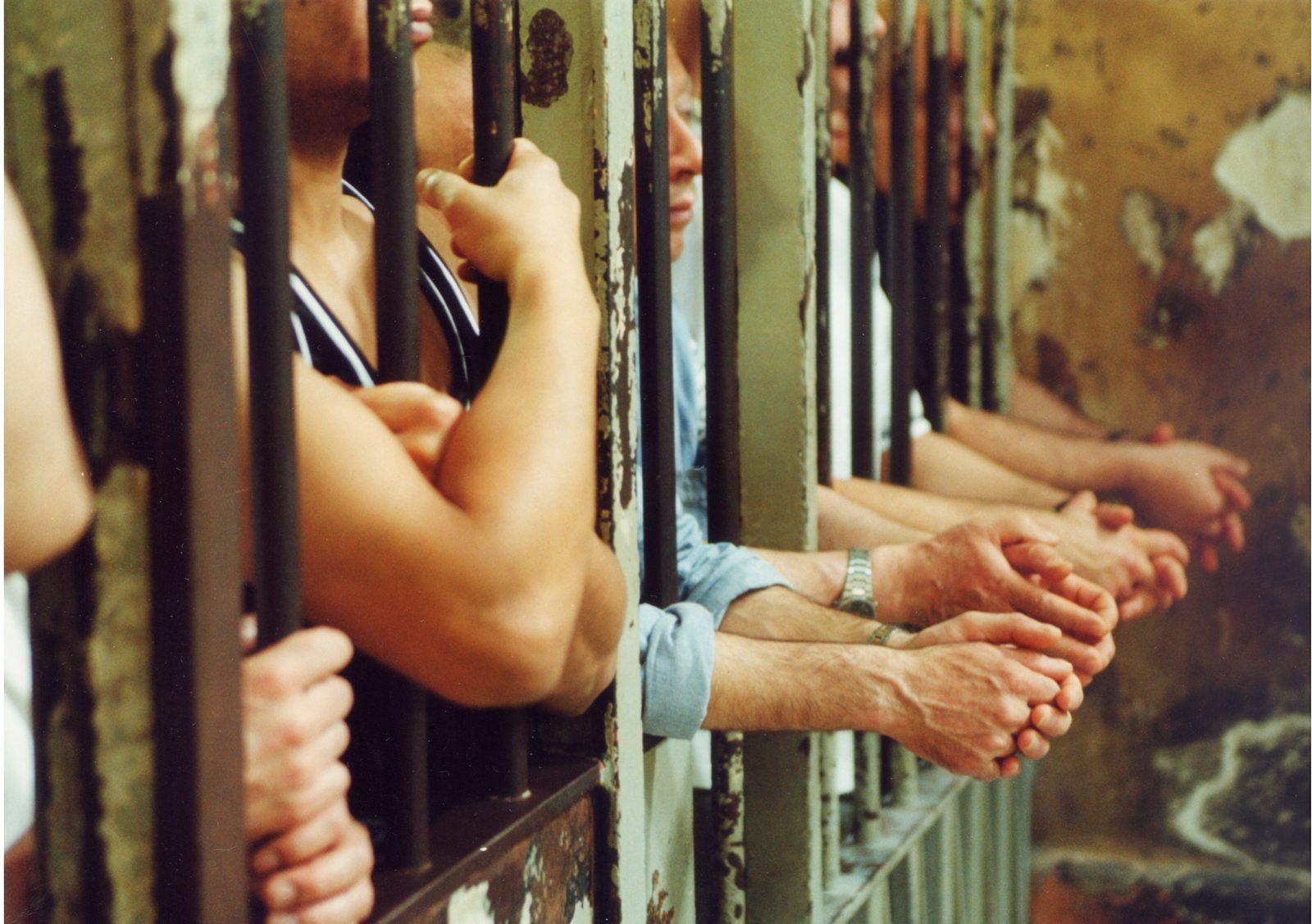 Quali sono le condizioni delle carceri italiane
