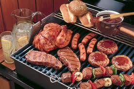 Carne quando mangiarla