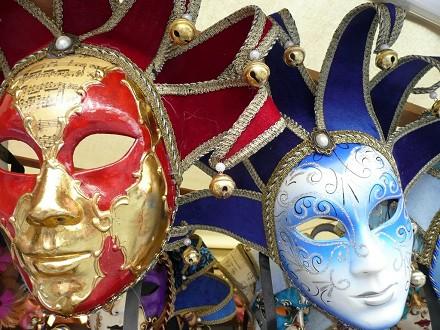 Quali date Carnevale di Viareggio 2015