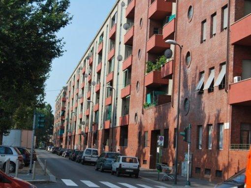 Come funziona il bonus casa a Roma