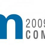 Forum della Comunicazione a Roma