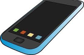Come caricare un telefono cellulare senza carica batteria