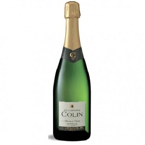 champagne-colin-blanche-de-castille
