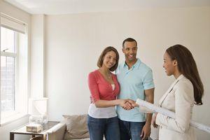 Cosa da sapere prima di acquistare una casa