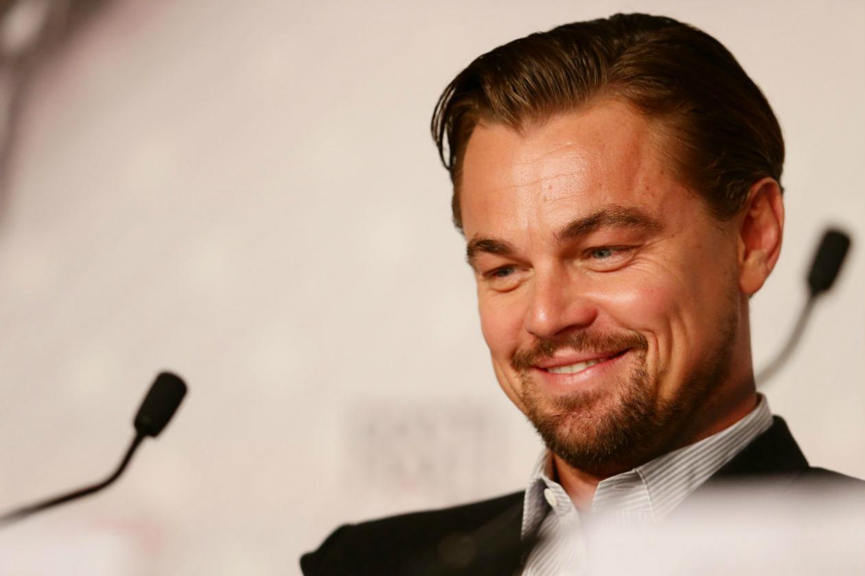 Chelsey Weimar è nuova fiamma di Leonardo Di Caprio