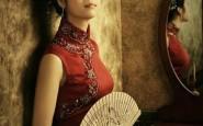 Costumi e vestiti dell' Asia