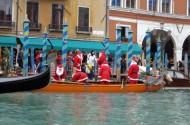 I mercatini di Natale del Veneto