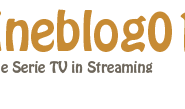 Come vedere in streaming film su CineBlog01