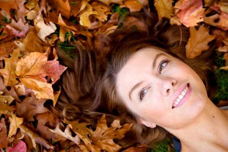 Come combattere la stanchezza autunnale