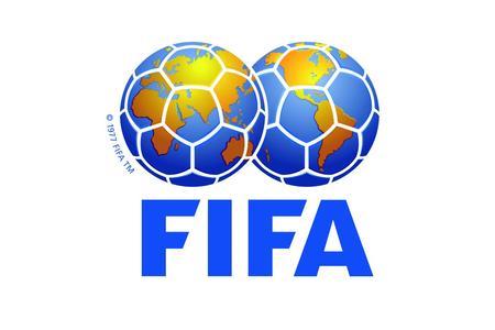 Come diventare agente FIFA