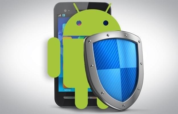 Come bloccare uno smarthphone rubato?
