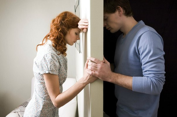 Segni che ti stai disamorando del tuo ragazzo (Pt 1)