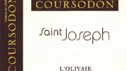 coursodon-olivaie-2011-etiquette