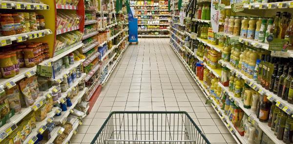 Conviene fare la spesa al discount?