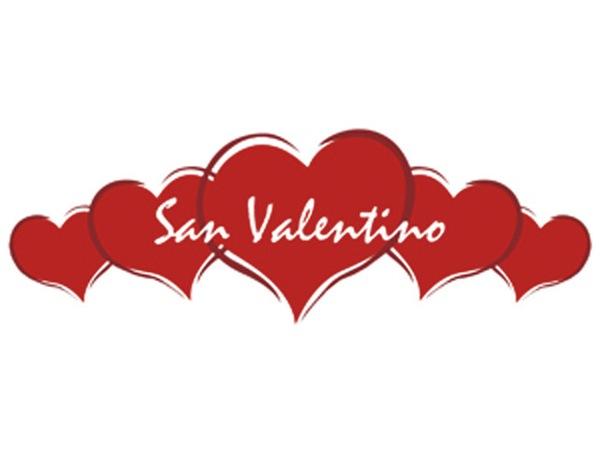 Eventi a San Valentino 2016 a Milano
