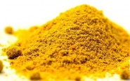3 maschere viso fai da te con curcuma