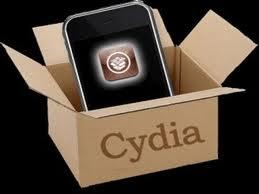 Come si utilizza Cydia