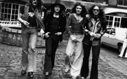 Prezzi biglietti Deep Purple Palalottomatica Roma