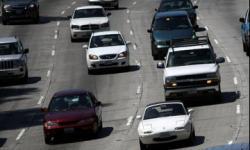 I 12 modi migliori per migliorare il consumo medio di carburante e risparmiare denaro al distributore