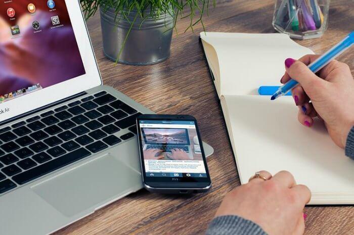 Migliori tool per blogger