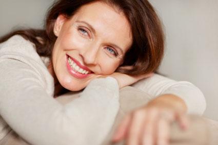 Come perdere peso velocemente per le donne sopra i 40