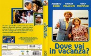 "Come vedere in streaming ""Le vacanze intelligenti"""
