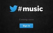 Come caricare musica su Twitter