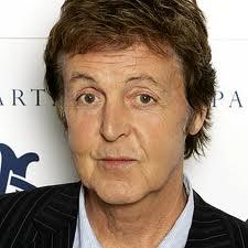 I più grandi successi di Paul McCartney