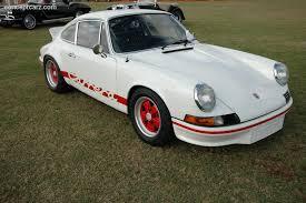 Le Porsche più belle di sempre